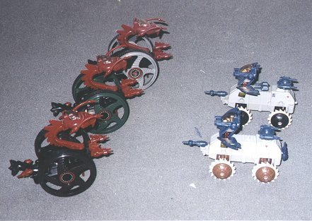 File:Powerzoids.jpg