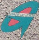 Grade-up-logo