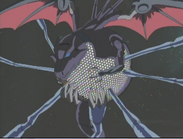 File:Shadow fused with a Zoid Core.jpg