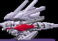 Saga2 Sturm Fury