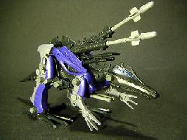 Gravitysaurer
