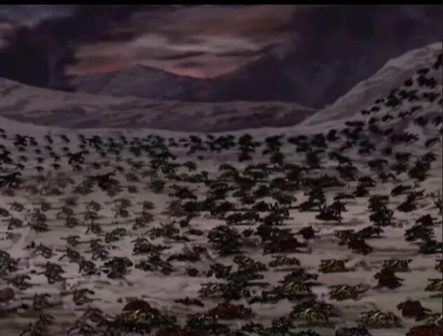 File:50 Genesis Battle.jpg