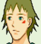 File:Saga DS Bluejem.JPG