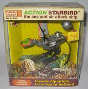 ActionStarbirdMIB1a