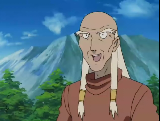 File:Dr D ep10.png