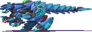 File:Saga2 Geno Hydra.PNG