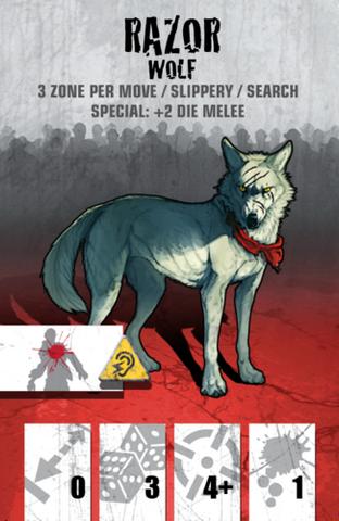 File:Dog Companion Razor.png