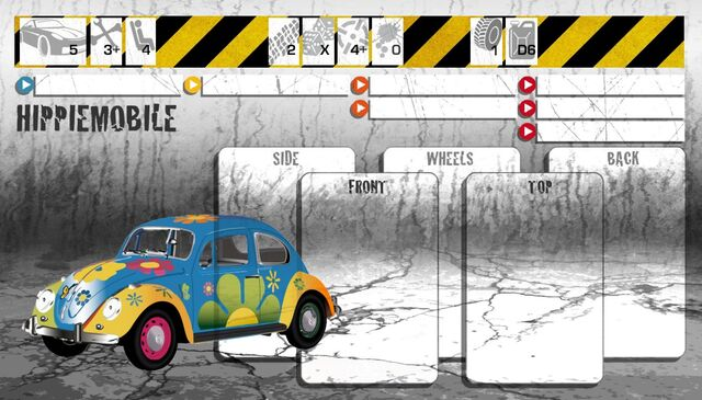 File:Dashboard Hippiemobile.jpg