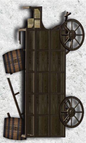 File:Black Plague - Token - Brewery Cart (Turned).jpg