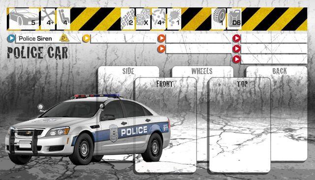 File:Dashboard Police Car.jpg