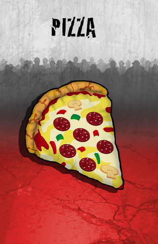 File:403657Pizza.png