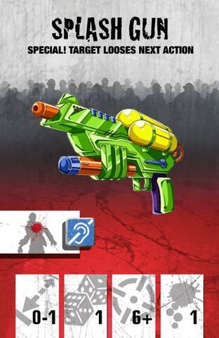 File:Splash Gun.jpg