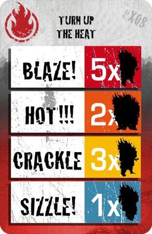 File:Alert-Card Fire 08.jpg