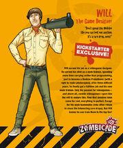 Will Kickstarter Image