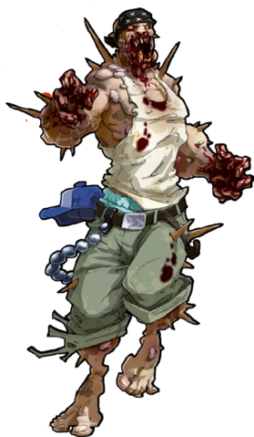 File:Zombie toxic runner1.png