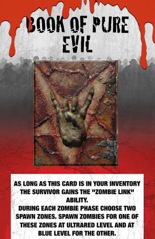 File:Book of Pure Evil.jpg