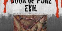 Book of Pure Evil