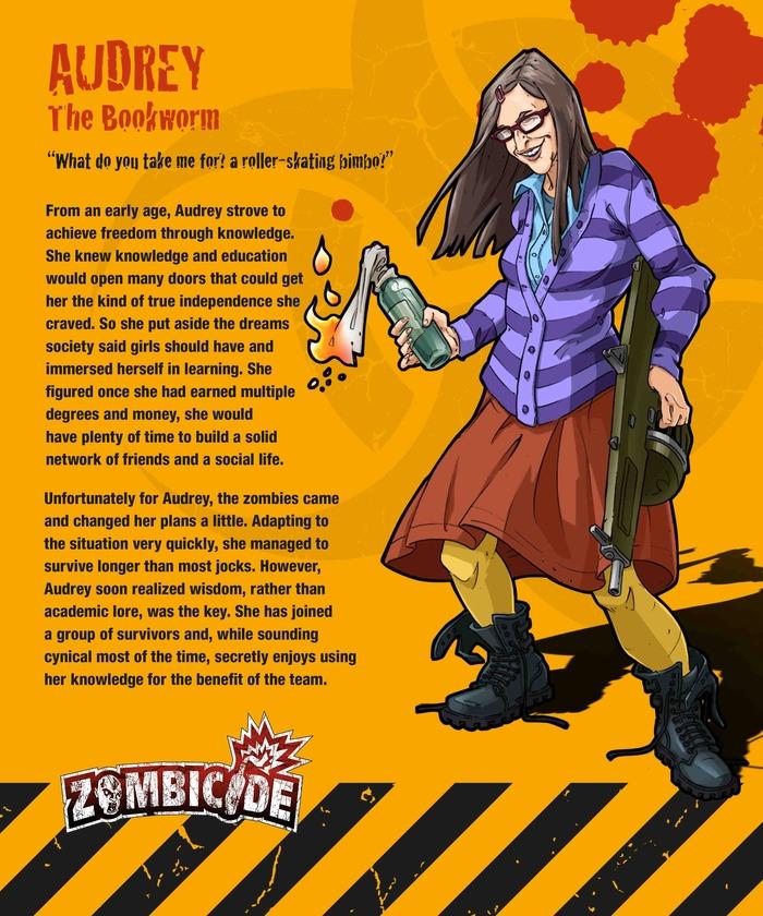 GG Zombicide-3-Bilder-1