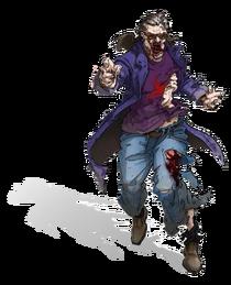 Zombie seeker1