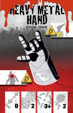 File:Heavy Metal Hand.jpg
