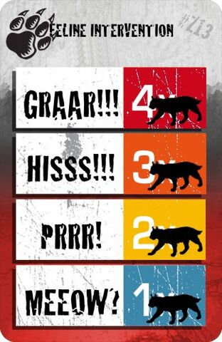 File:Alert-Card Beasts 13.jpg