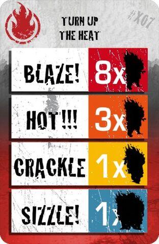 File:Alert-Card Fire 07.jpg