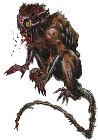 File:Zombie monkey1.png