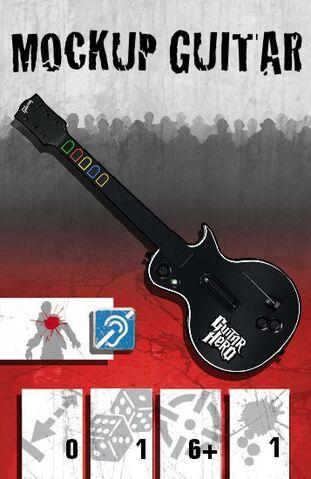 File:Mockup Guitar.jpg