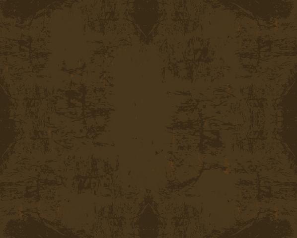 File:BackgroundInterfase custom01.png