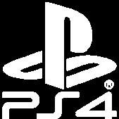 File:PS4 logo white.png