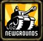 File:Main Page Newgrounds.png