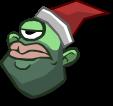 File:Christmas Item Dump Cyclops.png