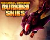 File:Burningskieng.png