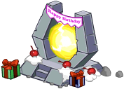 File:Birthday Portal.png