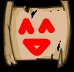 File:Scroll Skull 10x.png