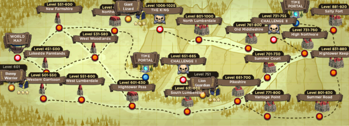Talar-country-map