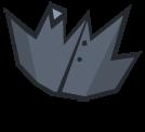 File:Item Crown4.png