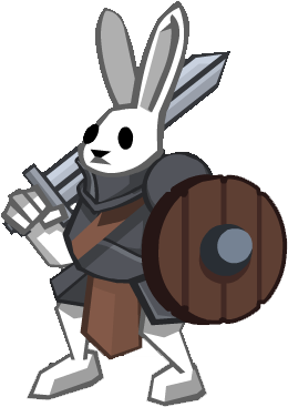File:Boss Bunny Warrior.png