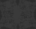 Thumbnail for version as of 09:52, September 16, 2016