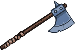 File:Power Axe.png