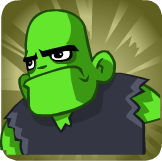 File:Icon Giant Zombie.png