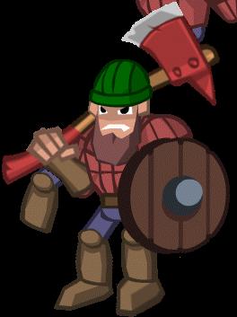 File:Boss Lumberjack.png