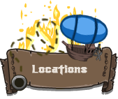 File:ButtonLocation2.png