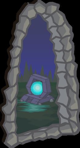 File:Portal Zero.png