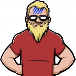 File:Profile avatar larklen.png