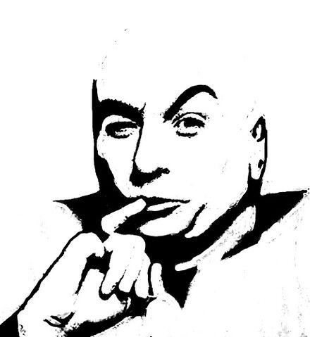 File:Dr Evil.jpg