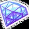 Strange Diamond Thumbnail