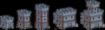 Malgar Realm Houses2