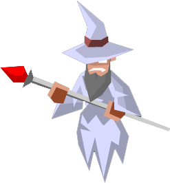 File:Boss Wizard.png
