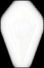 Orb Shard